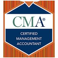 award-logo-image